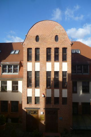 Kinoprogramm-Leipzig.De Leipzig